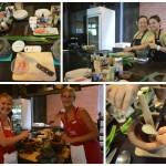 Volg een traditionele Thaise kookcursus in Bangkok