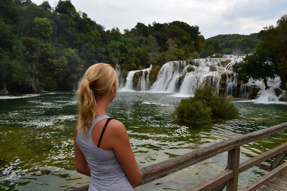 Reistips Kroatië vakantie