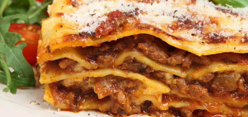 Ik ga mee met PalioTours Food & Wine trip Italië