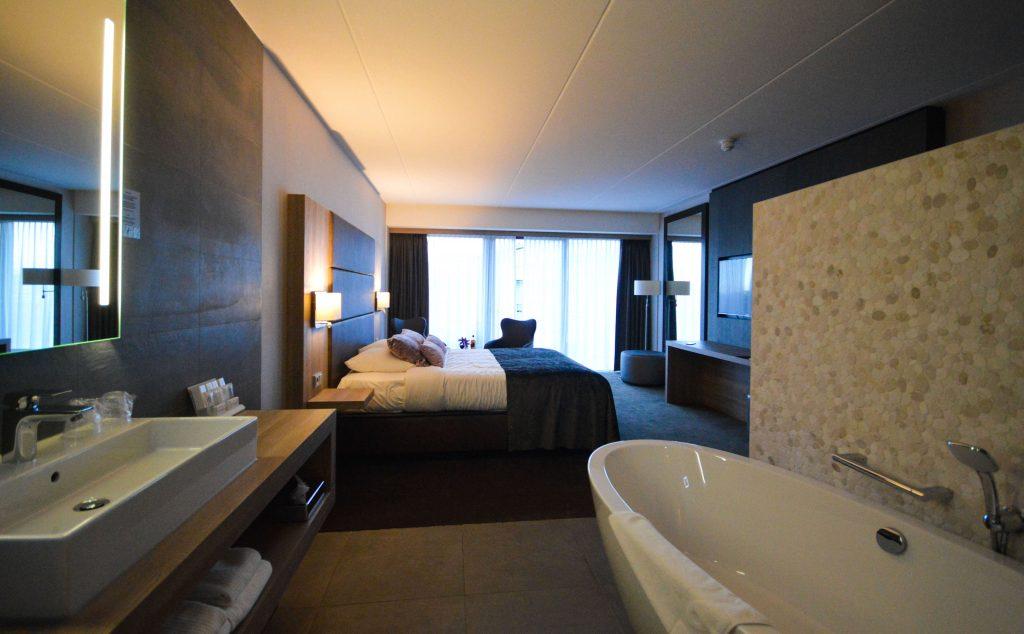 van der Valk Exclusief hotels