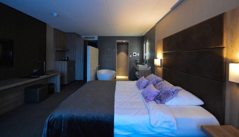 Last Minutes van der Valk Exclusief hotels