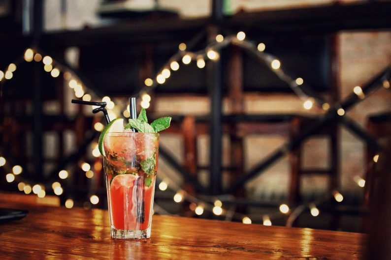 Leukste cocktailbars in Den Haag