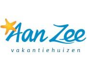 logoAanZee