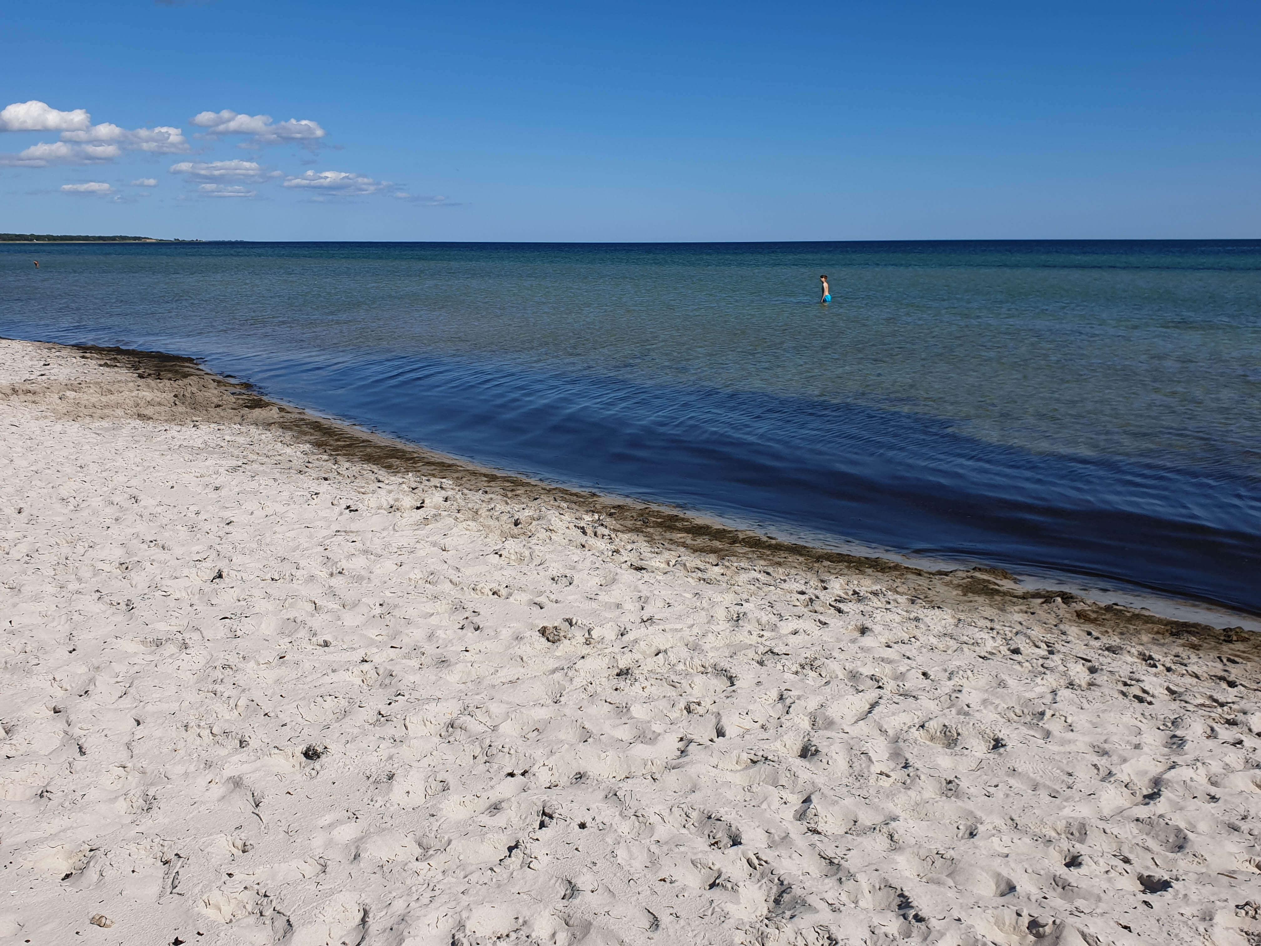 Ontdek de Zweedse Riviéra, een strandvakantie Zweden