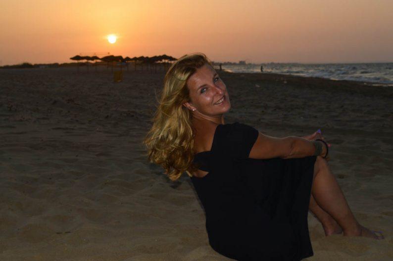 LASCANA, de mooiste strandkleding merken