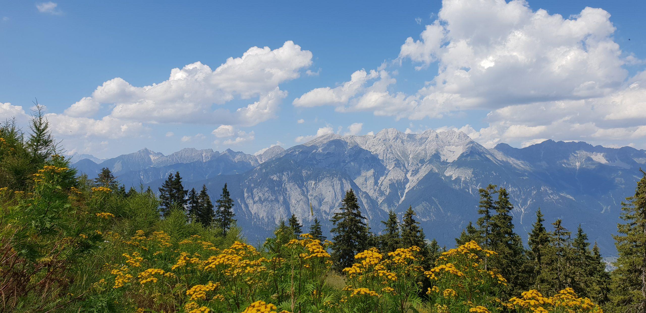 Reis tips voor Oostenrijk
