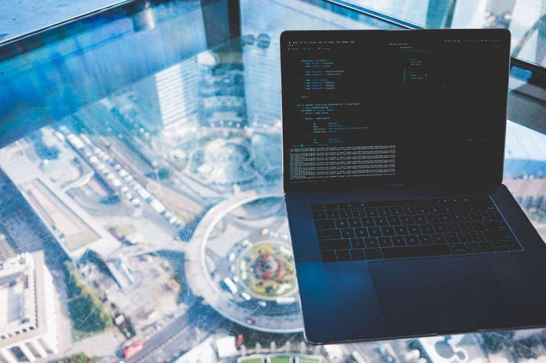 Wat is VPN en waar gebruik je VPN voor?