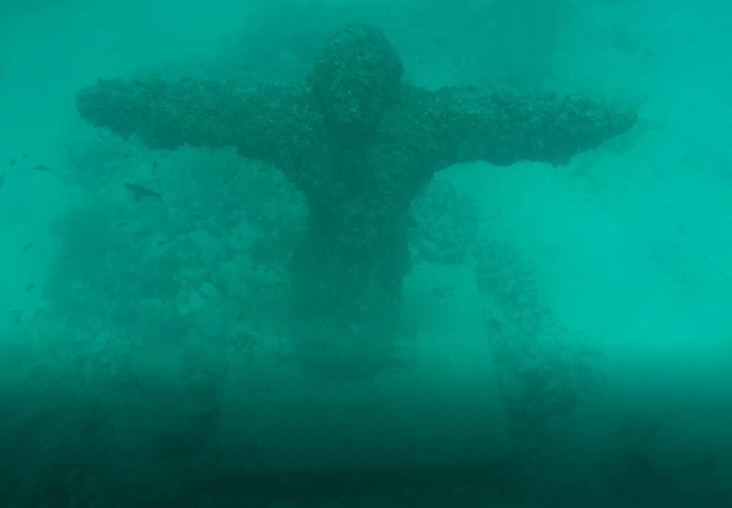 Snorkelen of duiken op Sal