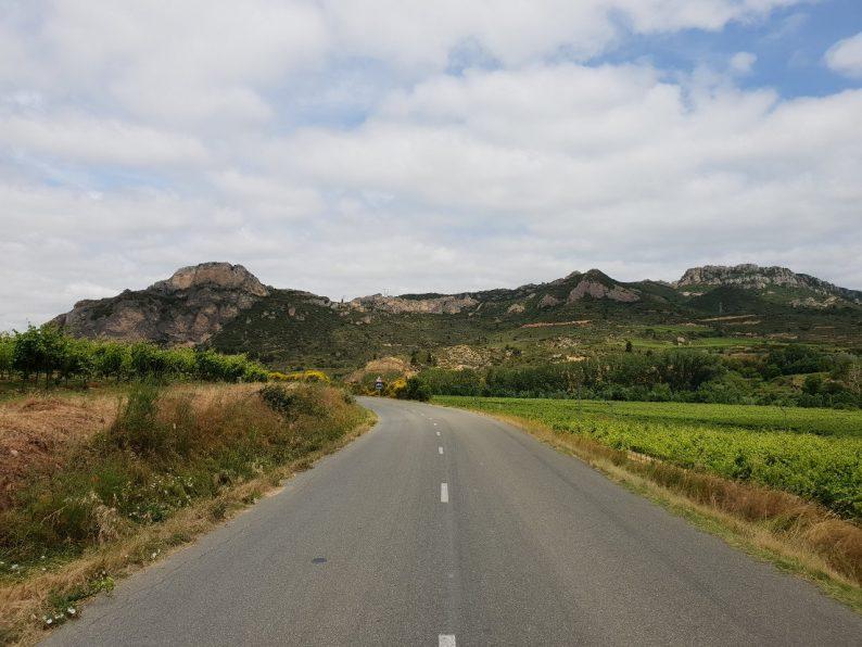 Vakantie auto huren kilometer vrij