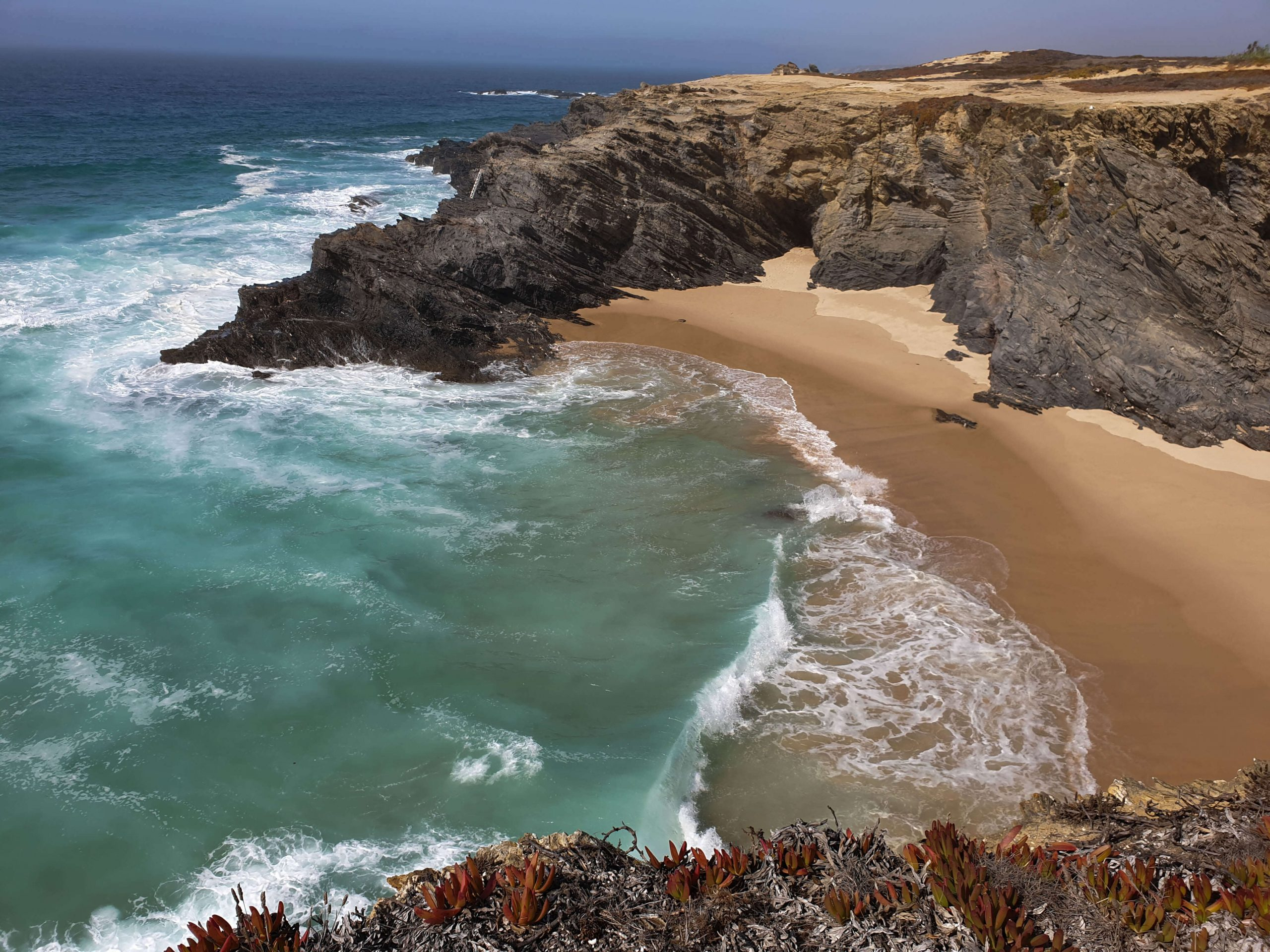 Vakantie tips Portugal
