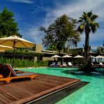 Hotspot: Veranda Resort & Spa in Hua Hin – Cha Am