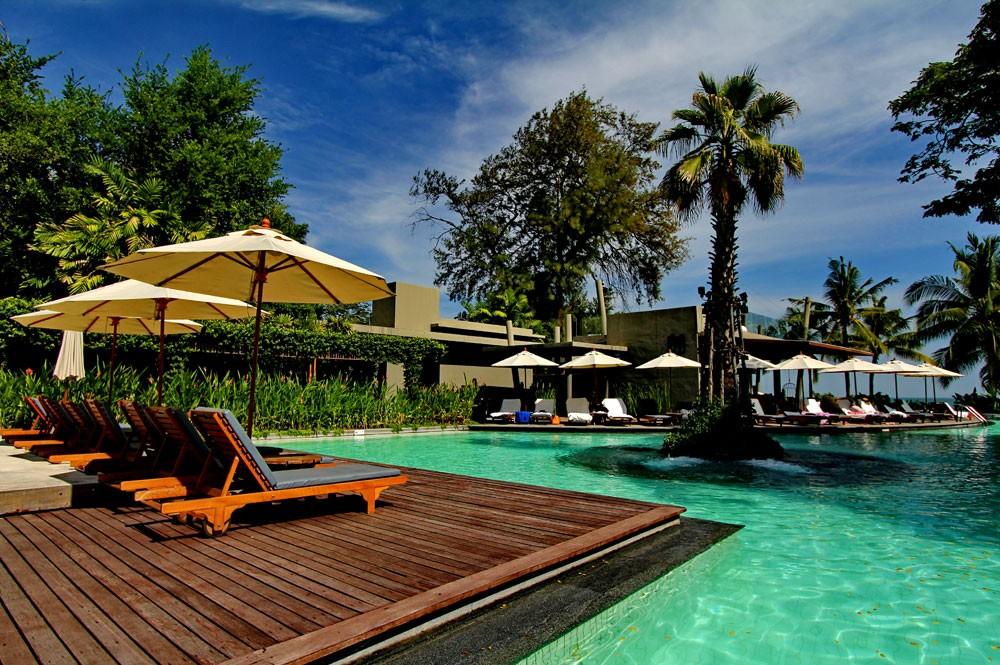 Veranda Resort & Spa Hua Hin - Cha Am