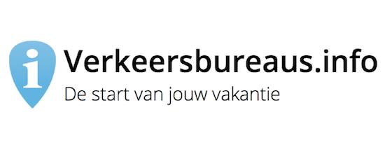verkeersbureaus.info-logo