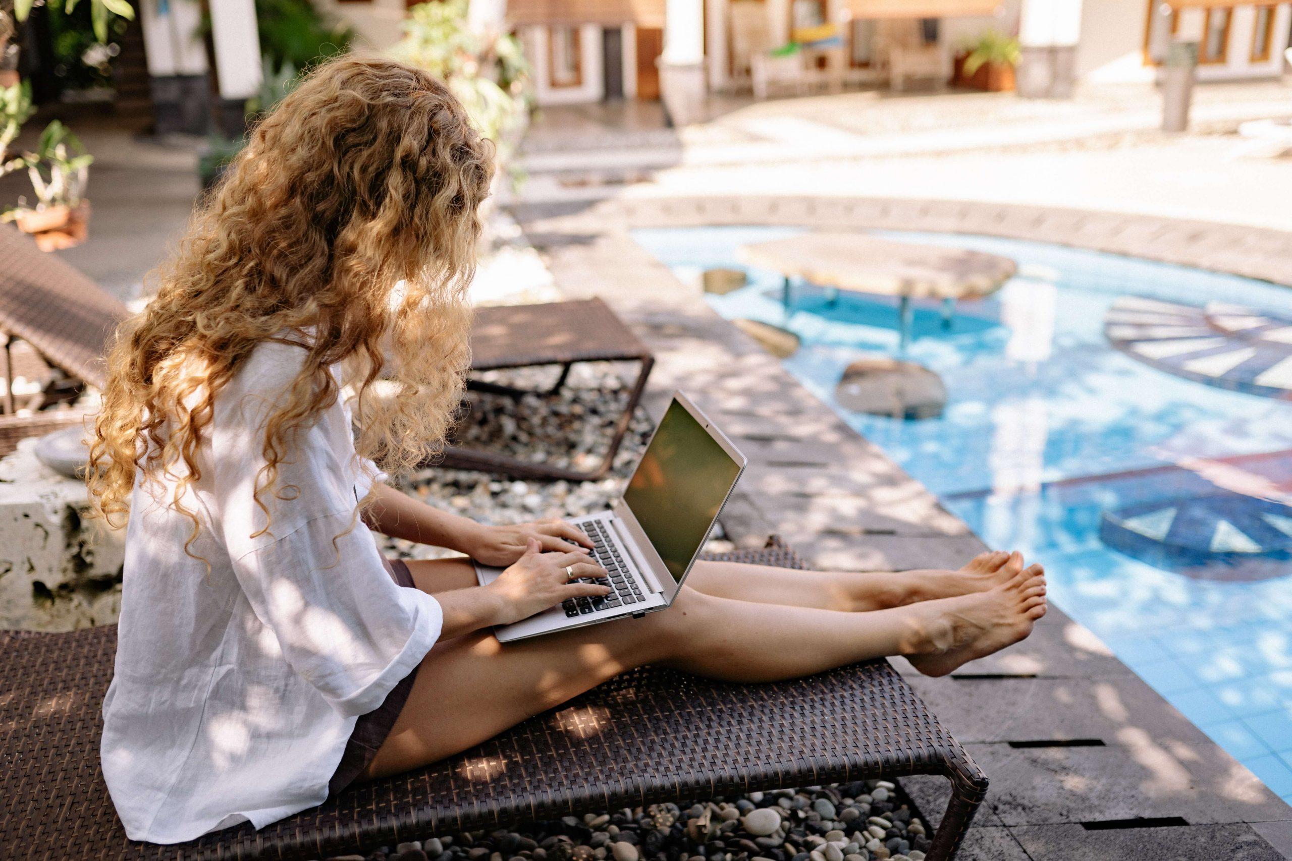 Waar moet je op letten bij een online reis boeking?
