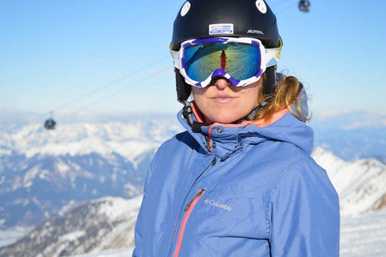 Waar op letten bij skibril kopen?
